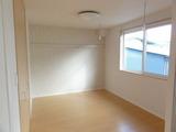 シャーメゾンSUKEYA・アパート・3LDK・部屋