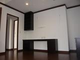 権現堂・6LDK+3N・戸建貸家・室内3