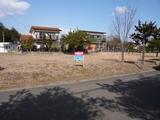 長瀞ガーデン