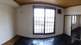 サンフラワー�・3DK・室内