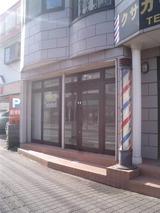 多賀城市町前3丁目・1階ワンフロア15坪・店舗,事務所・外観2