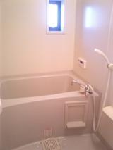 グリーンパーク�・�・2LDK・アパート・浴室