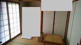 塩釜市牛生町・4LDK・中古住宅・和室