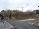 松島町磯崎字菱又・317坪・住宅用地・外観5
