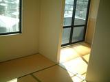 ピースフル・2DK・アパート・室内2