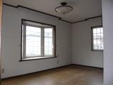 塩釜市新富町・大型4SLDK・中古住宅・1F洋室