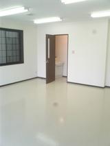 多賀城市町前3丁目・1階ワンフロア15坪・店舗,事務所・室内2