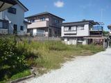 赤坂・61坪・住宅用地・外観