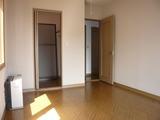 玉川2丁目・積水ハウス施工4SLDK・中古住宅・1F洋室2