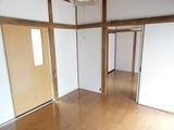 松島町高城字西柳・6LDK・戸建貸家・室内3