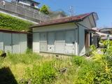 長沢町・94坪・住宅用地・外観1