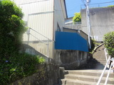 長沢町・94坪・住宅用地・外観5