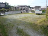 仙台市青葉区国見6丁目・108坪・住宅・アパート用地・外観2