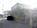 塩釜市母子沢町・大型8DK・中古住宅・外観4