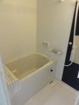 ドエル多賀城・2LDK・マンション・浴室