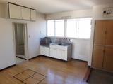 グリーンヴェール・2LDK・アパート・LDK2
