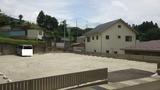 塩釜市清水沢4丁目・月極駐車場6
