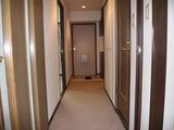 朝日プラザ駅前通・3F-E2・3LDK・960・M・ホール