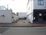 尾島町・34坪・売土地・外観5