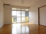 ファミール袖野田201・アパート・2LDK・室内2