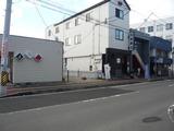 尾島町・34坪・売土地・外観4