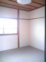 大石荘・洋室2