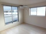 明月1丁目・4LDK・戸建貸家FJ・室内
