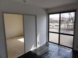 パークハウス・2DK・アパート・室内3