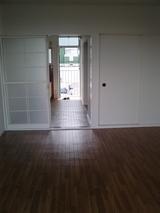 パルメゾンF1・1K・アパート・室内2