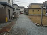 赤坂・61坪・住宅用地・外観6