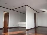 権現堂・6LDK+3N・戸建貸家・室内4