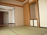 権現堂・6LDK+3N・戸建貸家・室内1