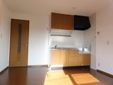 フローラ中央・1DK,1LDK・アパート・キッチン
