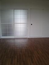 パルメゾンF1・1K・アパート・室内1