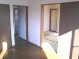 コーポおばた・3DK・アパート・室内2