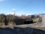 松島町磯崎字菱又・317坪・住宅用地・外観3