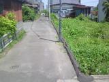 接面道路1