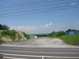 七ヶ浜町東宮浜字吉子・西兼田・大型13476坪・事業用地・外観