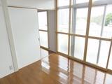 マンションさもと・マンション・3SDK・室内3