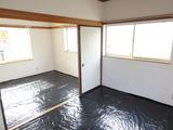 ファミール袖野田201・アパート・2LDK・室内3