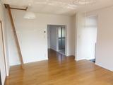 ファミール袖野田201・アパート・2LDK・室内