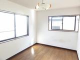 グレデュース・2DK・アパート・室内