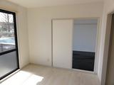 パークハウス・2DK・アパート・室内2