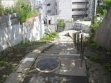北浜二丁目・41坪・住宅用地・外観6