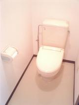 多賀城市町前3丁目・1階ワンフロア15坪・店舗,事務所・トイレ