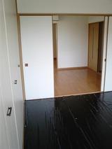 サンフラワー�・2LDK・室内2
