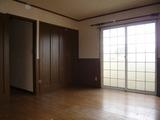 塩釜市新富町・大型4SLDK・中古住宅・2F洋室3