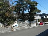 遠山1丁目・62坪・住宅用地・外観1
