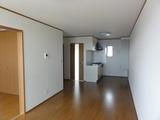 エクセル多賀城・1LDK・アパート・LDK