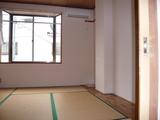本町・ベルハウス・室内2
